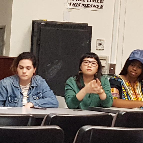 Studentsorganizingforsocial justice.png