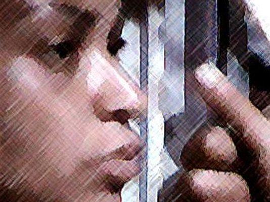 Tamisha Walker: The incarceration of women of color   Battle Creek Enquirer