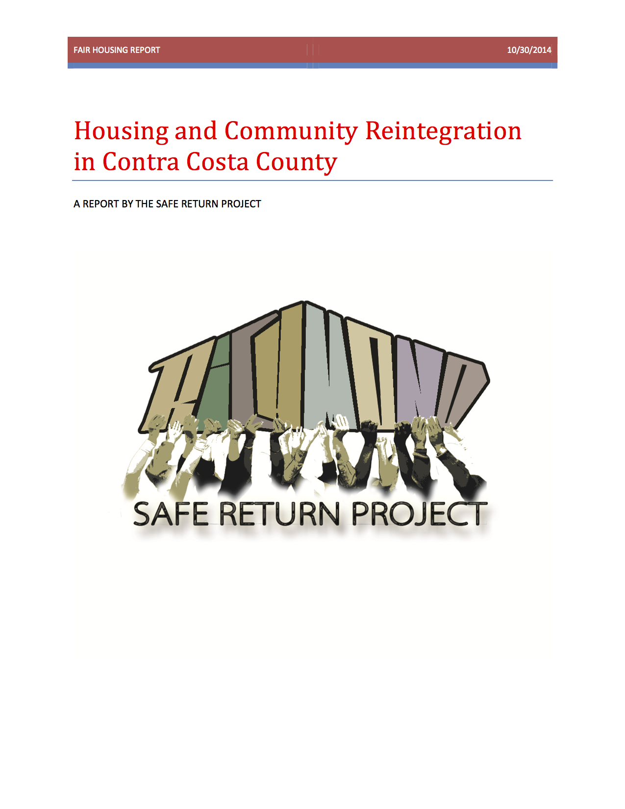 Housing and Community Reintegration in Contra Costa County FINAL (1).png
