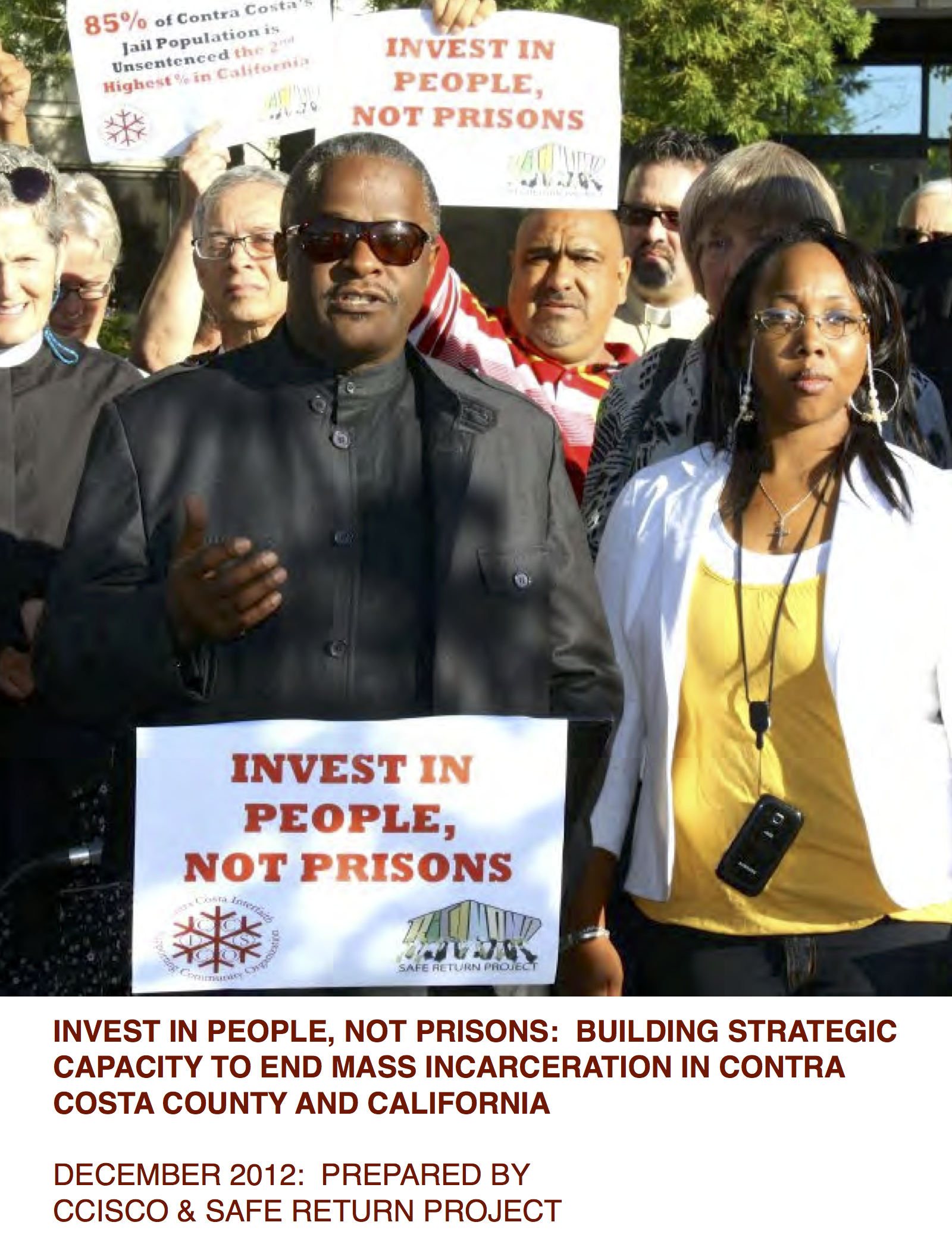 INVEST-IN-PEOPLE-NOT-PRISONS Strategey Report smaller (1).png