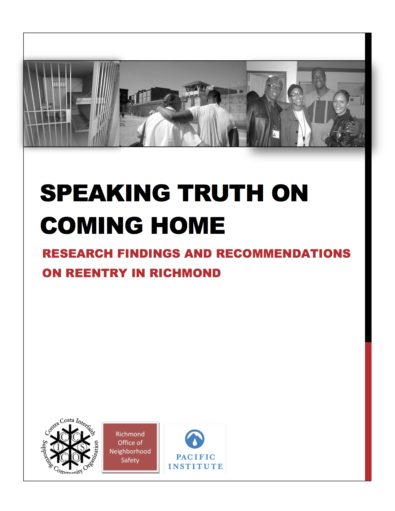 Speaking the truth on coming home reentry_report3 (1).png