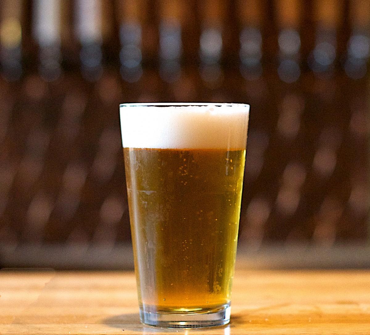 beer_2015365-200198.jpg!d.jpeg