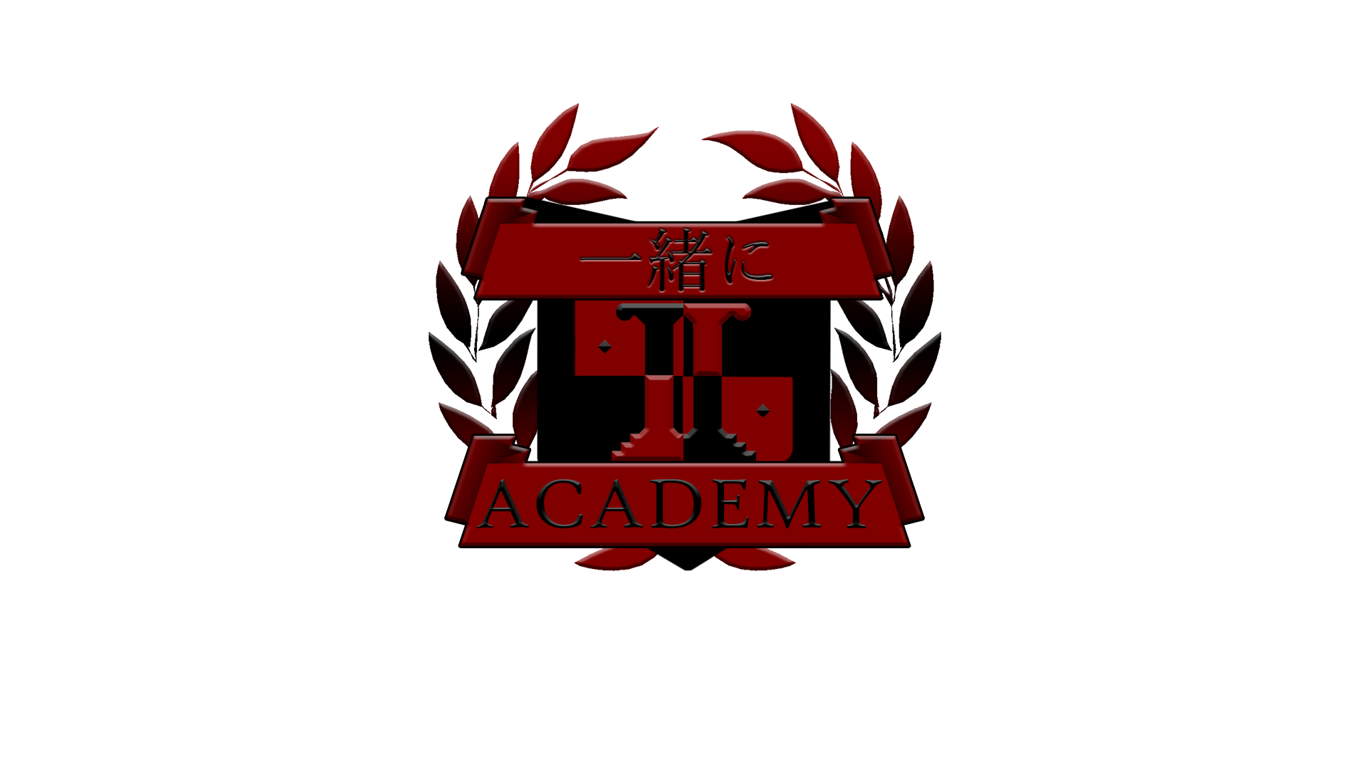 academy extra.png