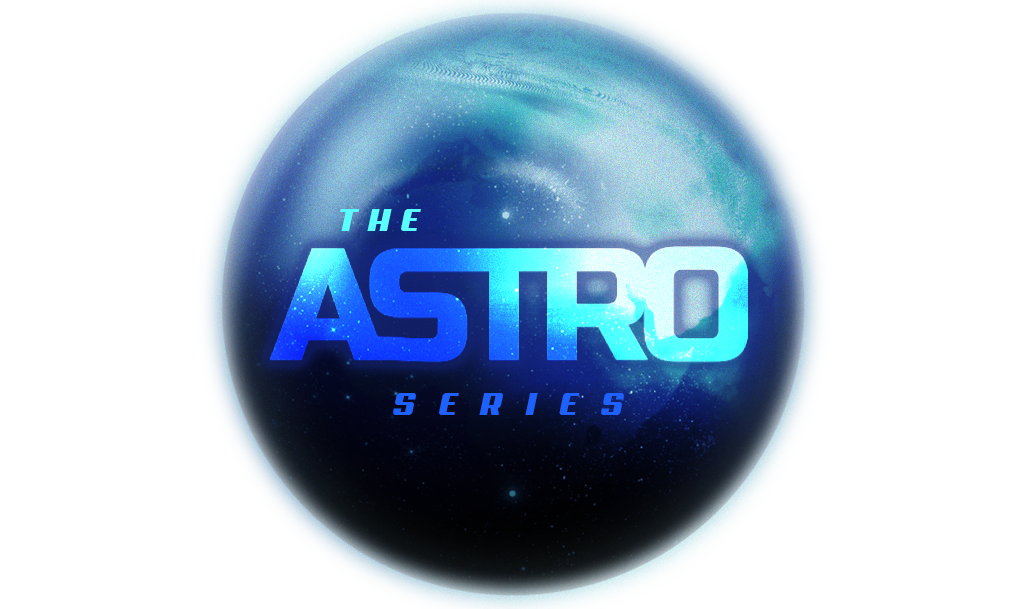 the astro series clear.png