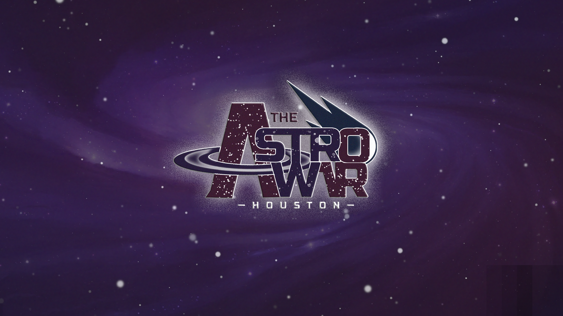 The Astro War - May 5th - Houston Game Guys4108 Glenbrook Ct, Houston, TX 77087 • $3000 • Double Elimination • Call of Duty: Black Ops4 • Playstation 4