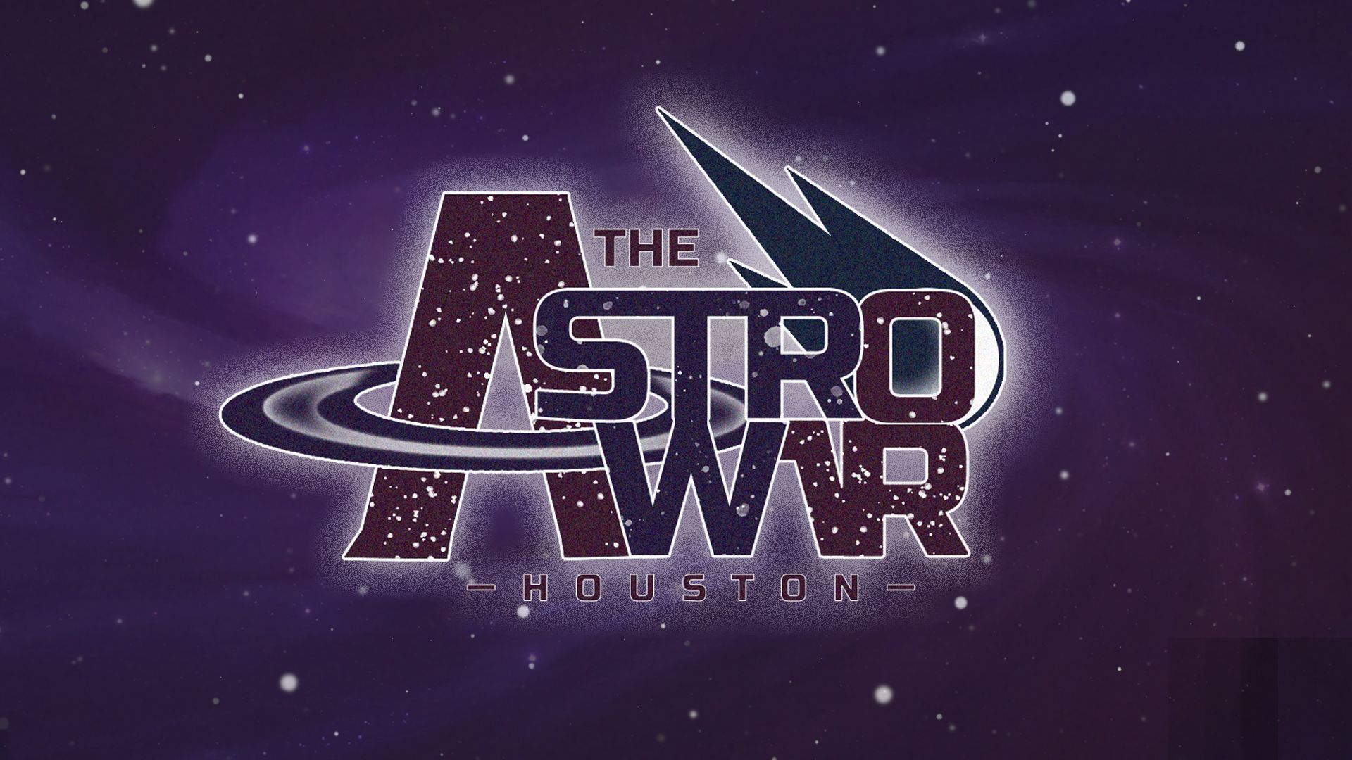The Astro World Logo COLOR WALLPAPER.png