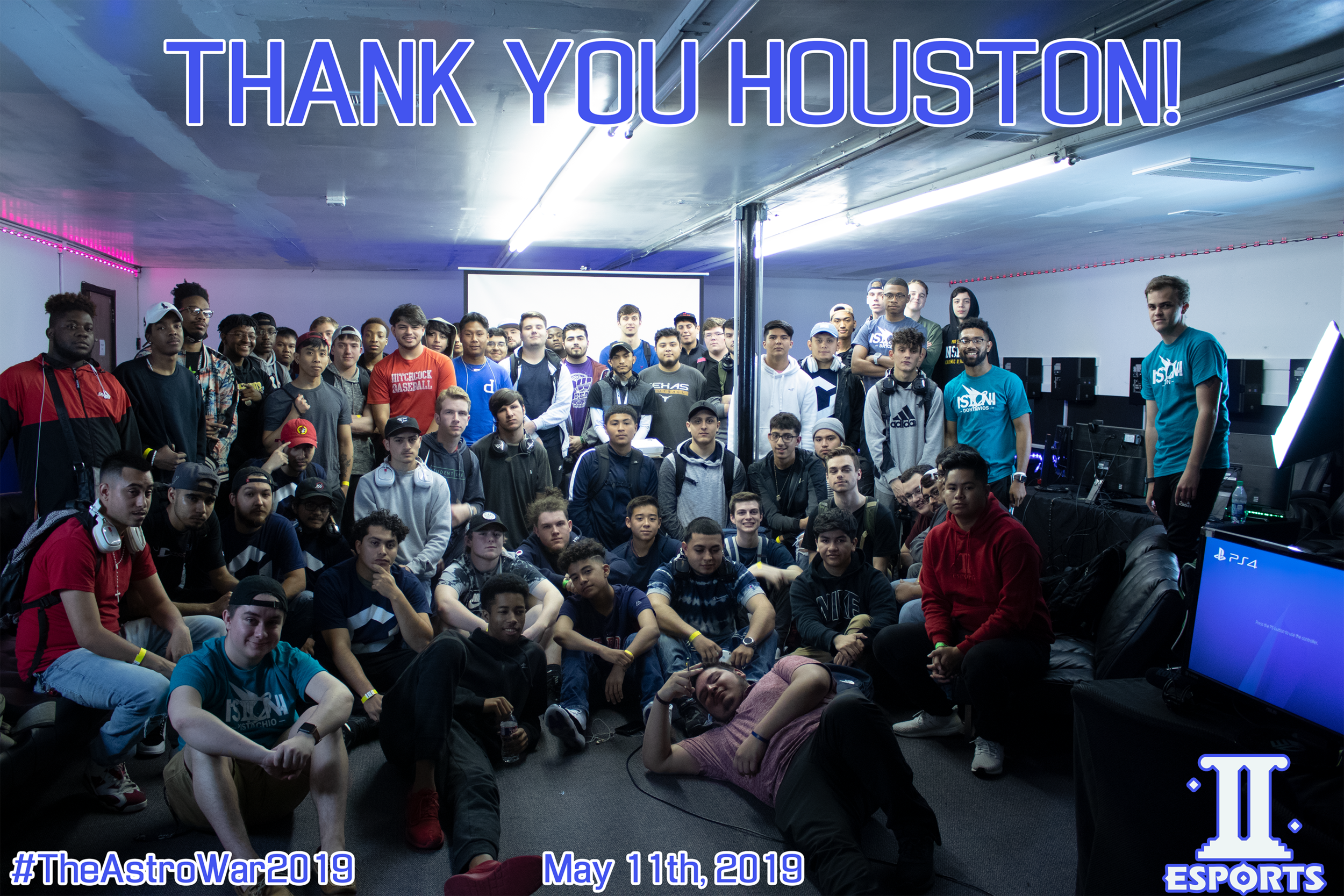 thank you houston.png