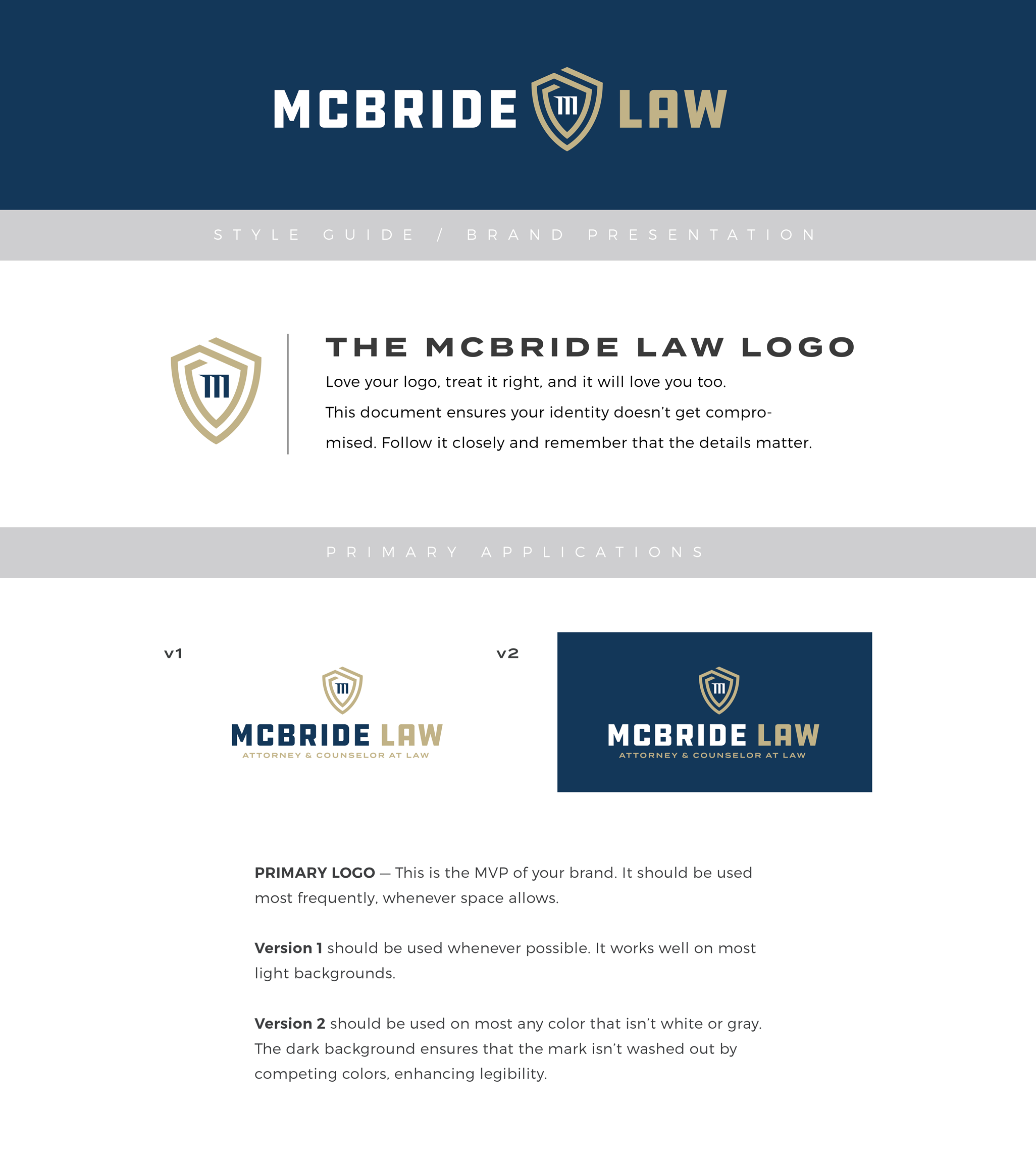 Ben-McBride-Style-Guide-5-10-18-v1_Style-Guide_01.png