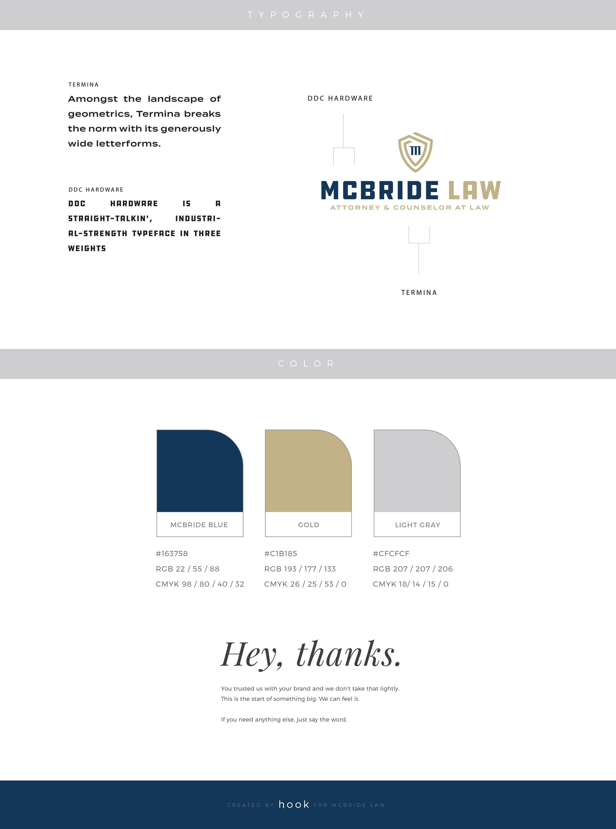Ben-McBride-Style-Guide-5-10-18-v1_Style-Guide_04.jpg