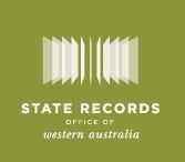 State Records.jpg
