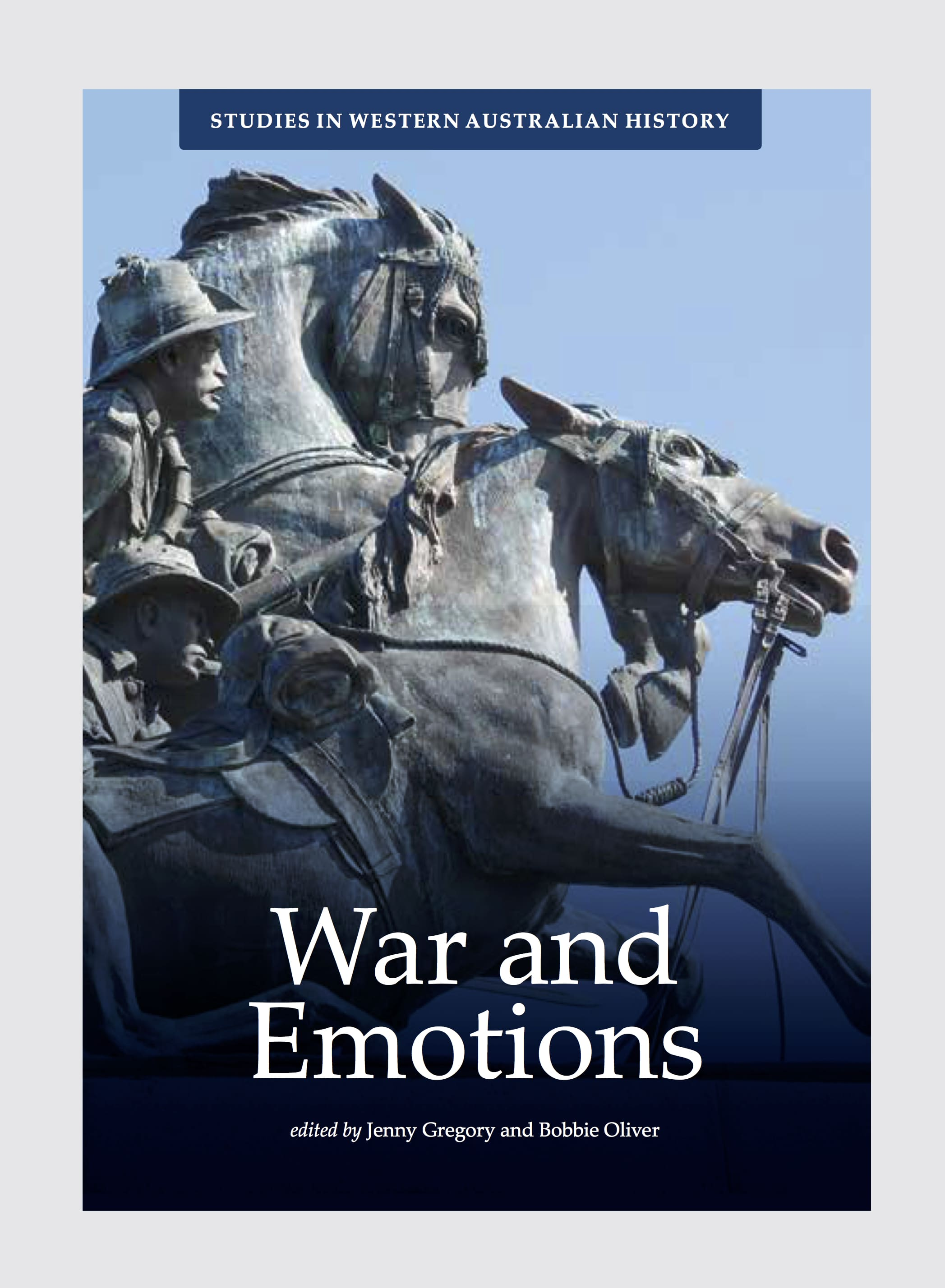 152581_War and Emotions Front Cover-min.jpg