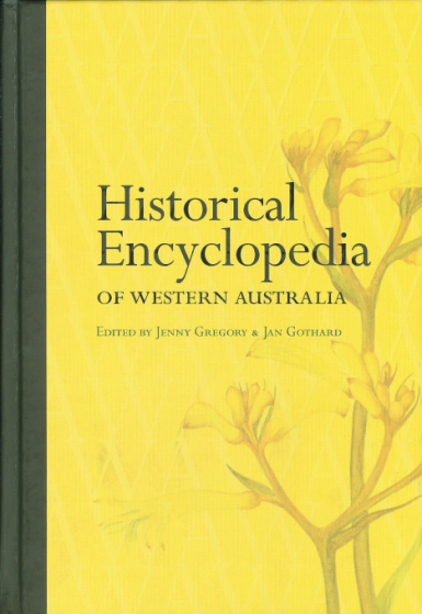 522_historical_encyclopaedia_of_wa.png