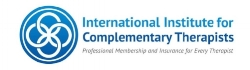 IICT Membership.jpg