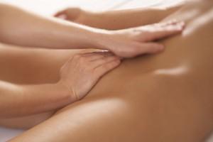 Tantra Massage.jpg