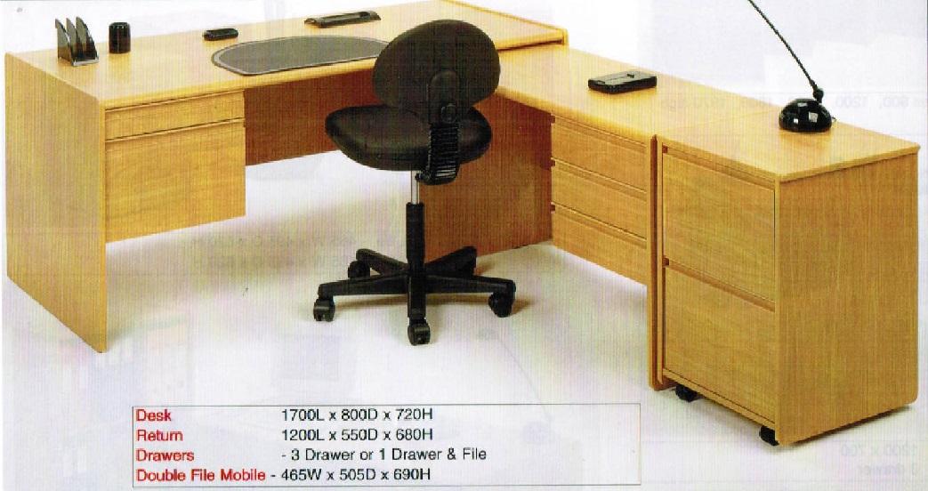 Drawer Desk.jpg