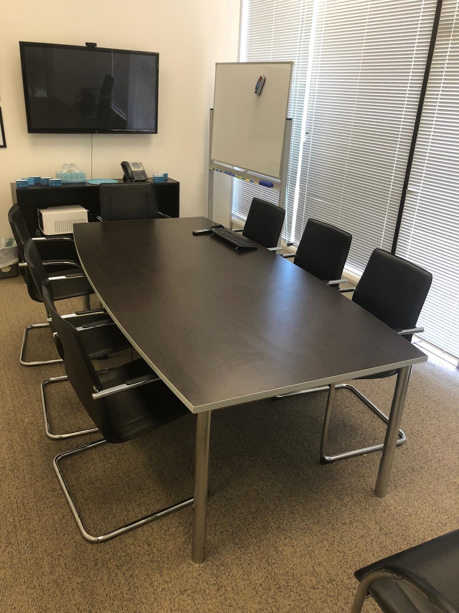 boardroom table n chairs ISS.jpg