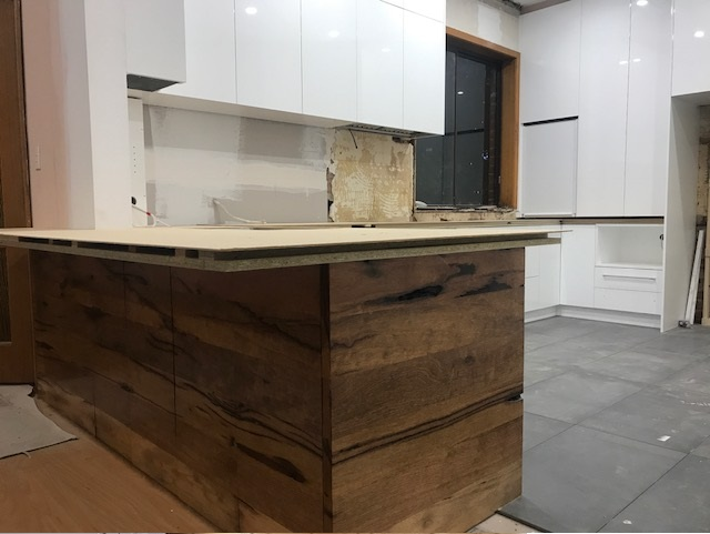 kitchen with timber.jpg