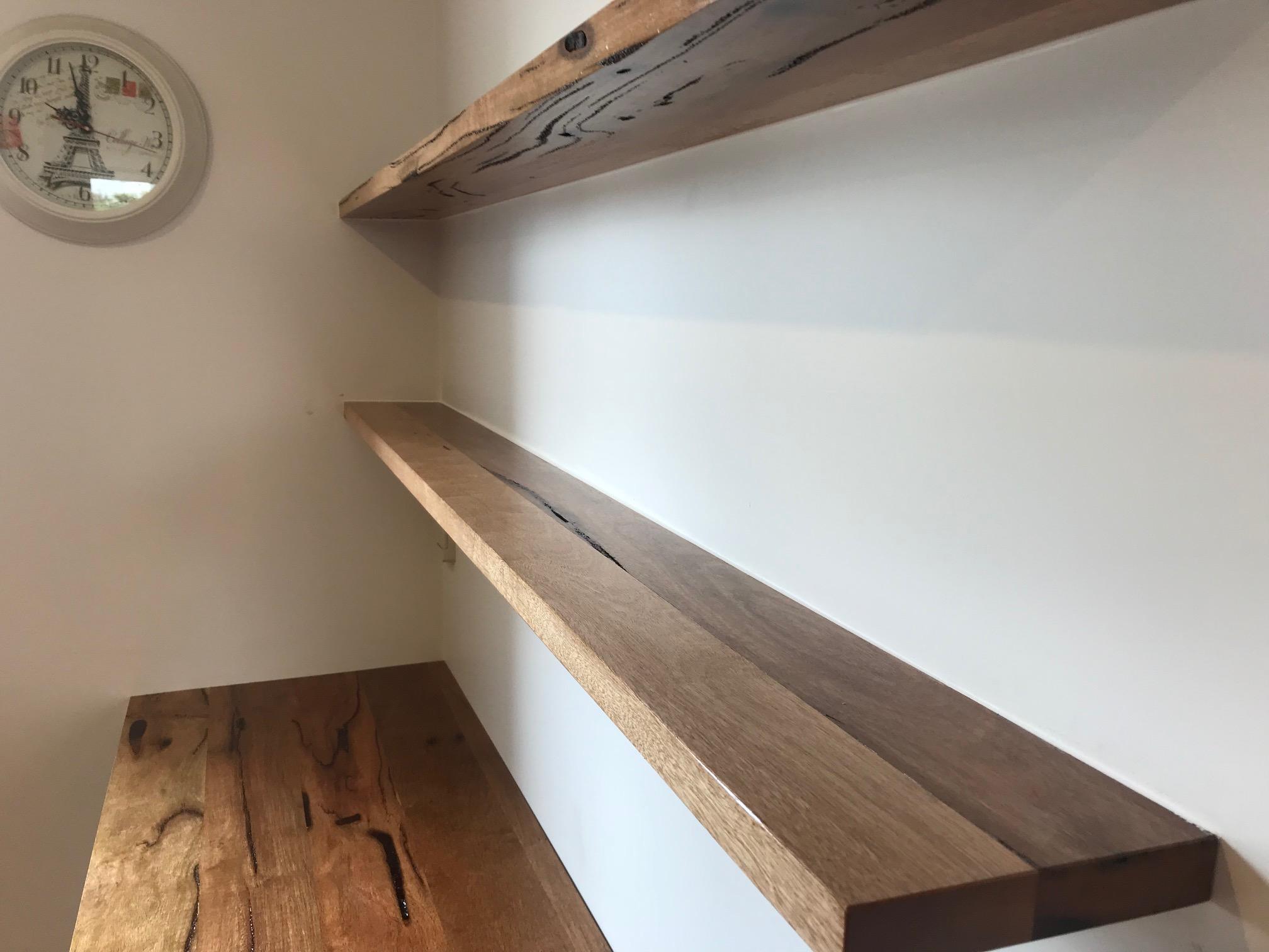 floating shelves.jpeg