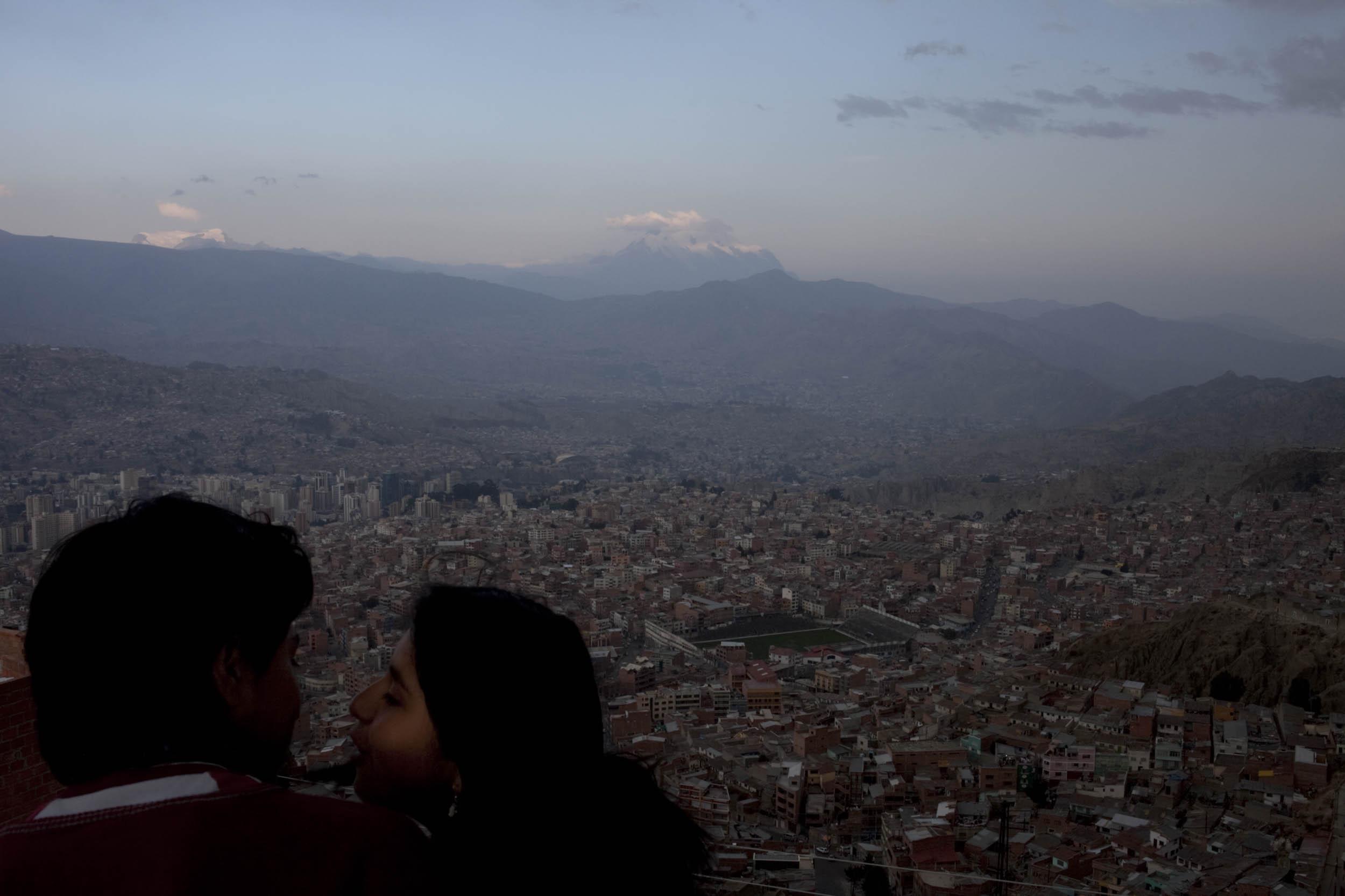 Bolivia-13.jpg