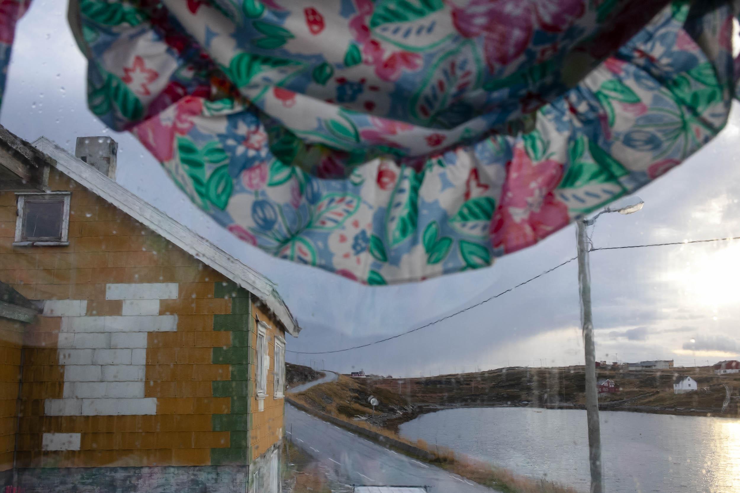Finnmarnyu-10.jpg