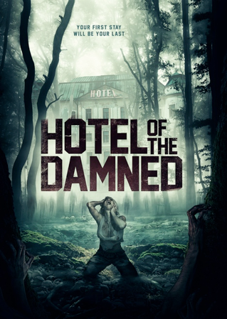 HOTEL OF THE DAMNED.png