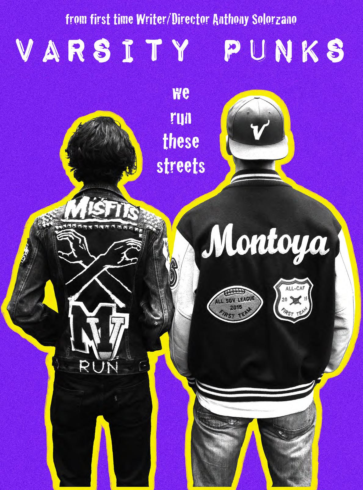 Varsity Punks - Key Art.jpg