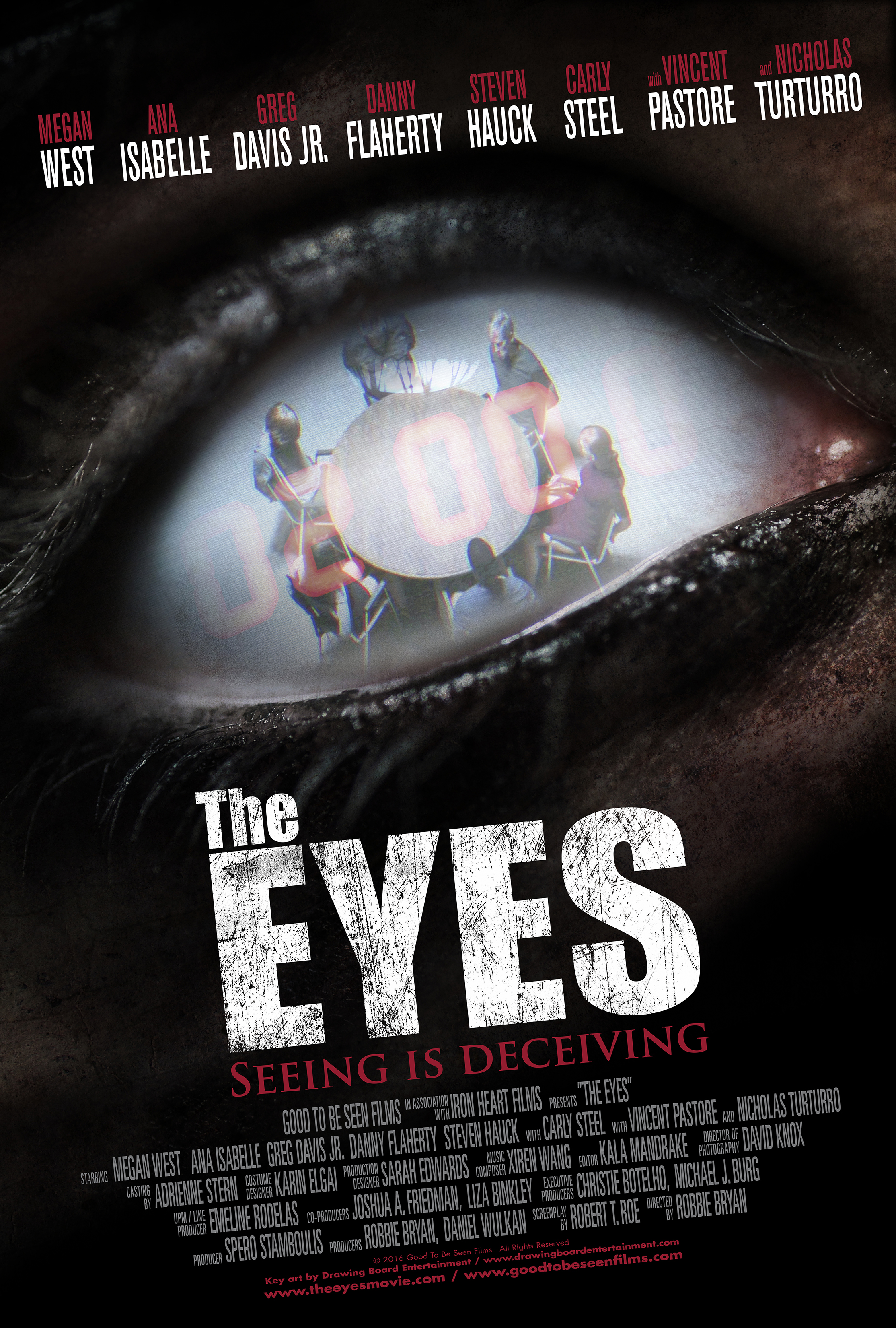 The Eyes One Sheet Layout (3).jpg