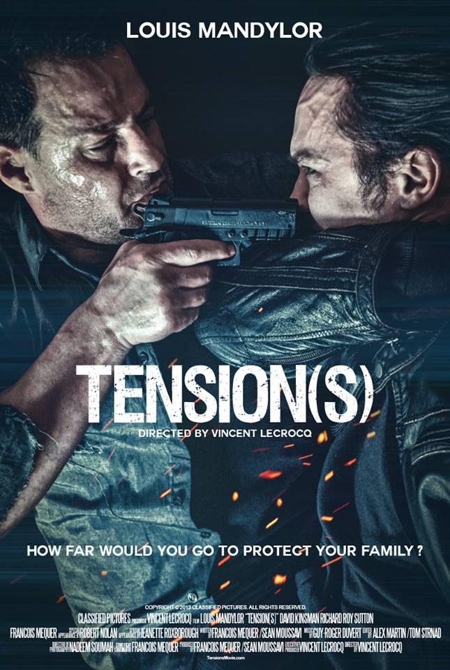 Tension(s).jpg