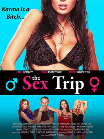 The Sex Trip - Small.jpg