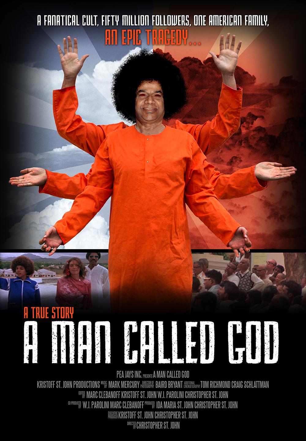 A-MAN-CALLED-GOD-POSTER-Bar_RAST_REVAsm.jpg