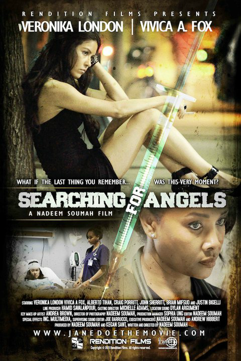 Searching for Angels.png