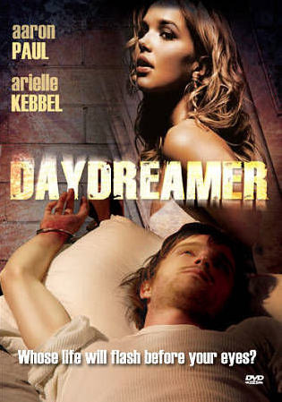 Daydreamer - Web.png