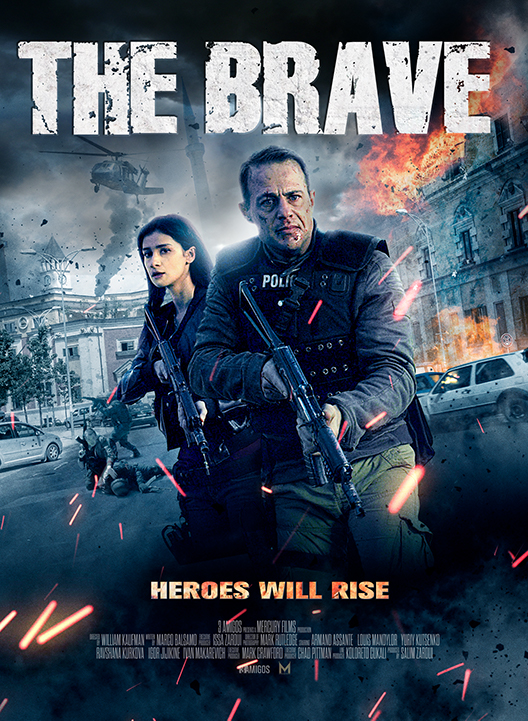 The_Brave_KeyArt_Official.JPG