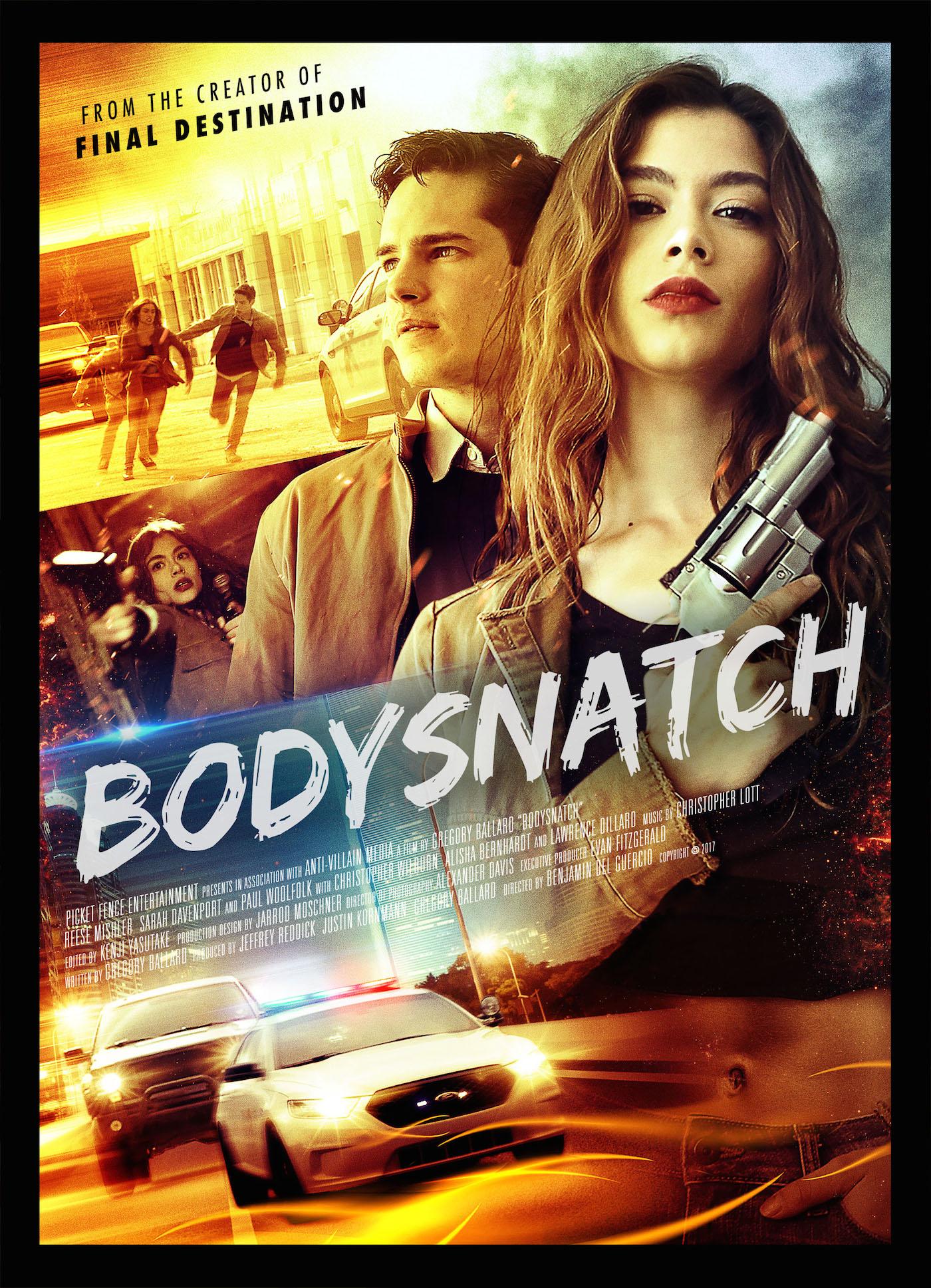 Bodysnatch_NewKeyArt.jpg