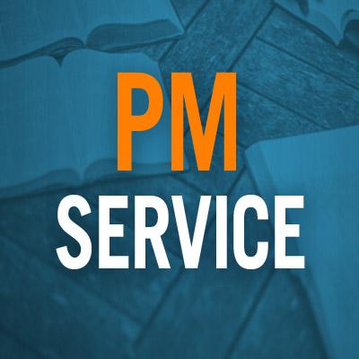 PM-Service.jpg