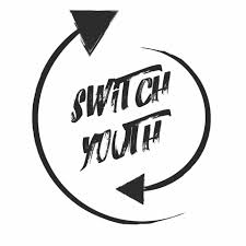 SWITCH is our Youth Wednesday night teen class where we Meet, Fellowship, and Learn. It starts at 6:30, we will eat and talk and play games then we start class at 6:45 till 7:45 where we learn learn how to be God's servants. -
