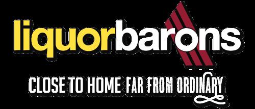 Liquor-barons-logo