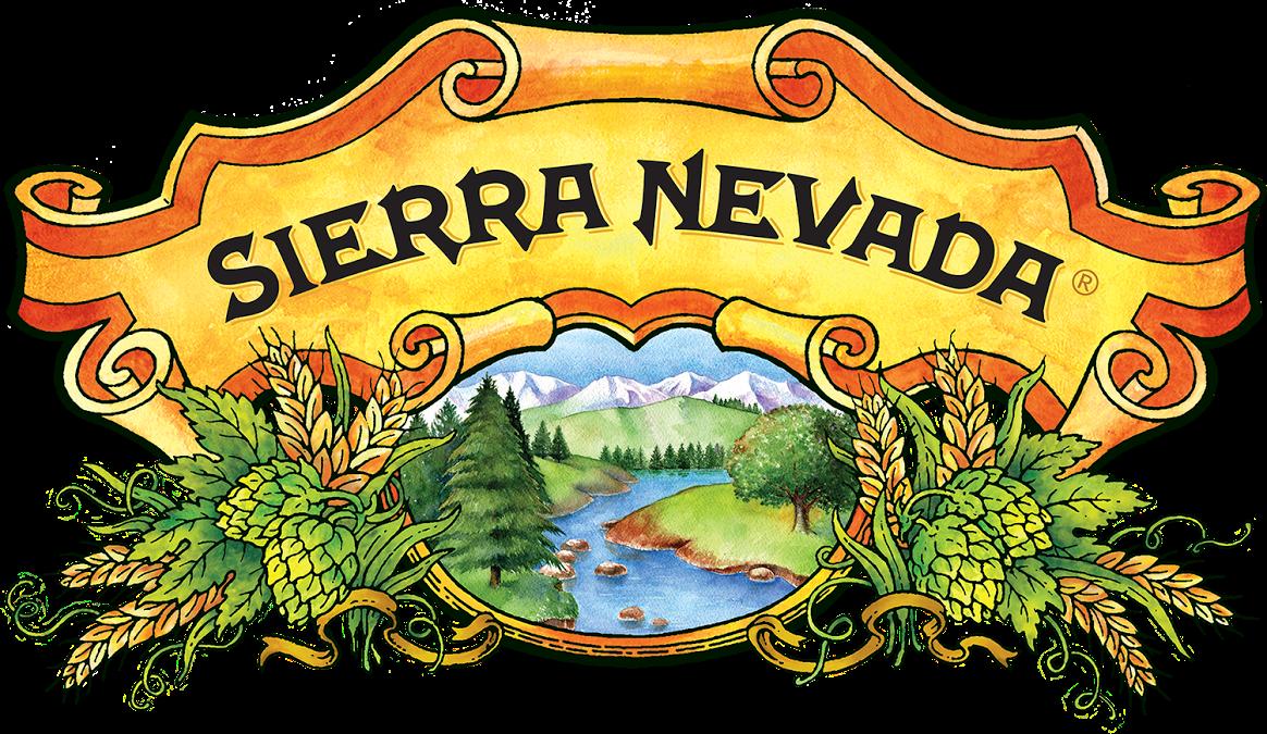 SIERRA-NEVADA-BEST.png