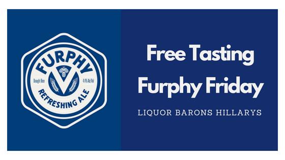 Free TastingFurfphyFriday.png