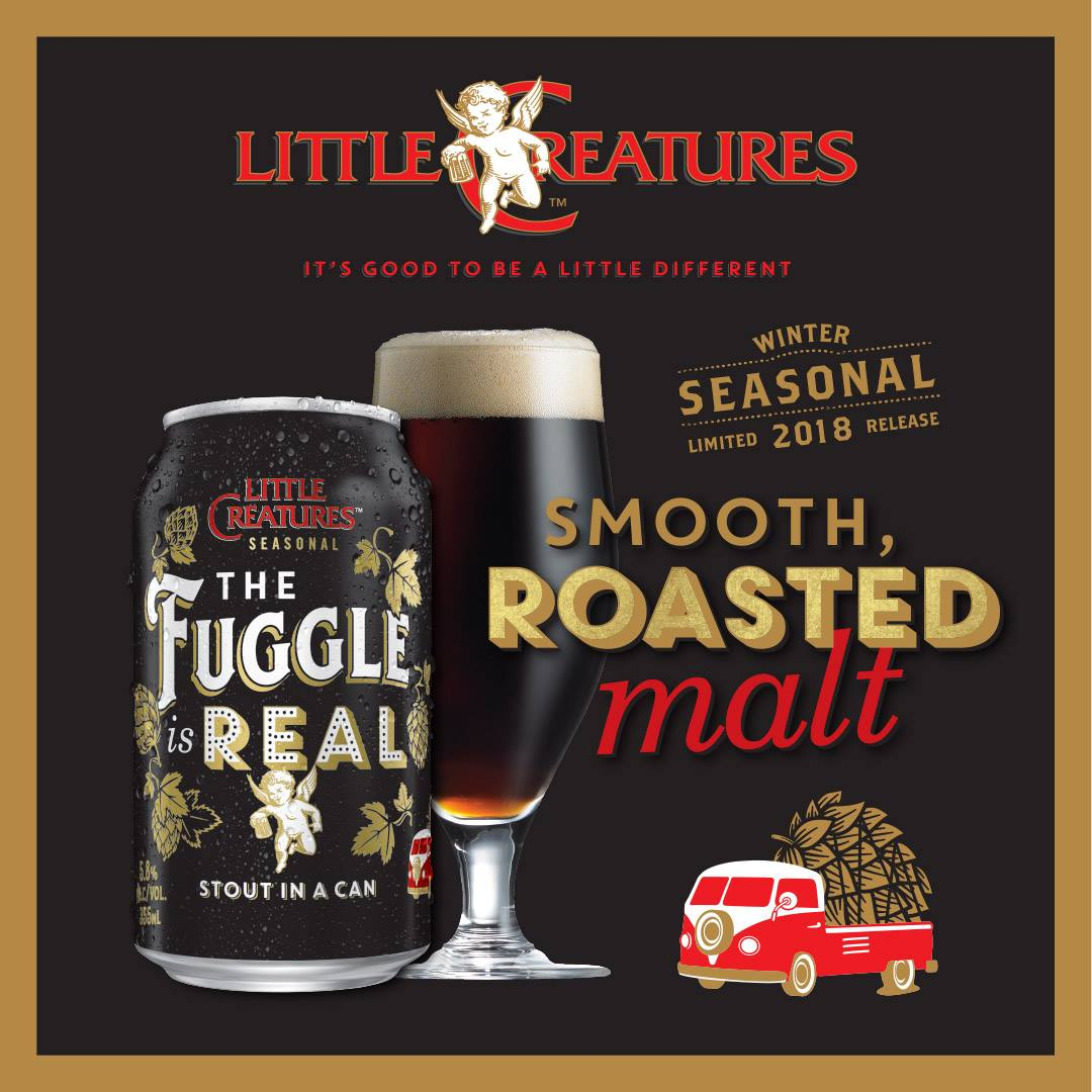 little-creatures-the-fuggle-is-real-stout