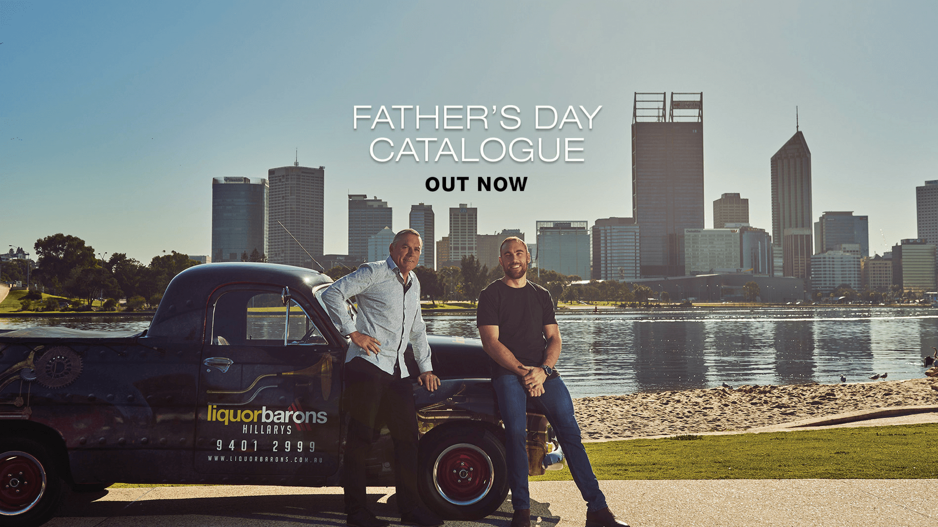 liquor-barons-hillarys-fathers-day-catalogue.png
