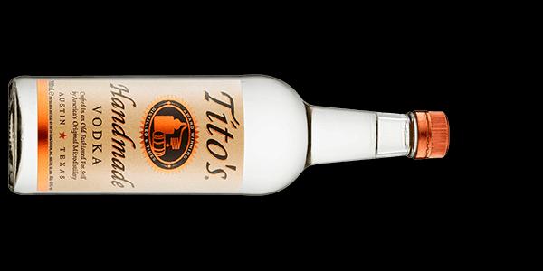 titos-vodka-bottle