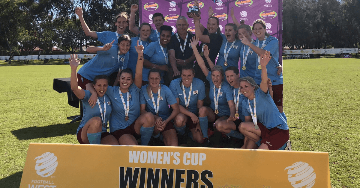womens-soccer-champions (1).png