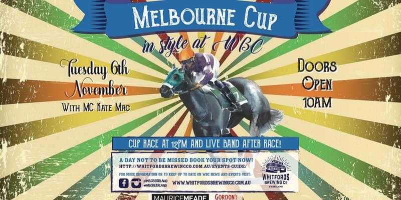 melbourne-cup-whitfords-brewing-co (1).jpg