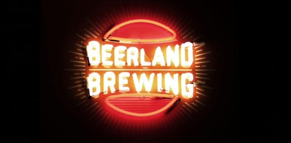 beerland-brewing.jpg
