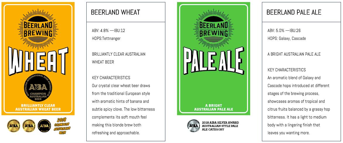 beerland-brewing-beers.png