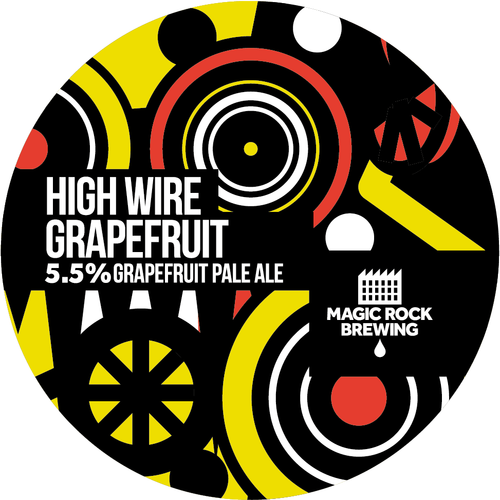 highwire-grapefruit-pale (1).png