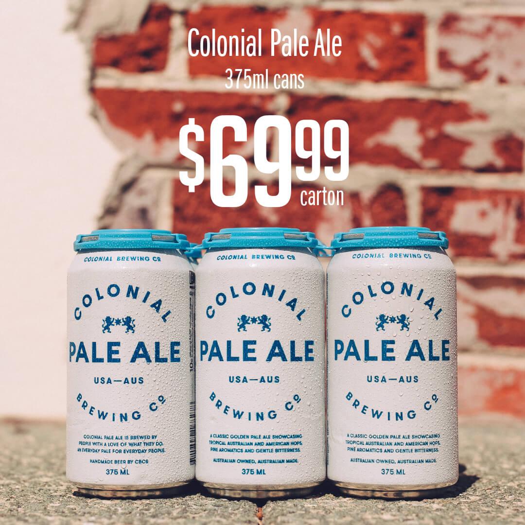 Colonial Pale Ale (1).jpg