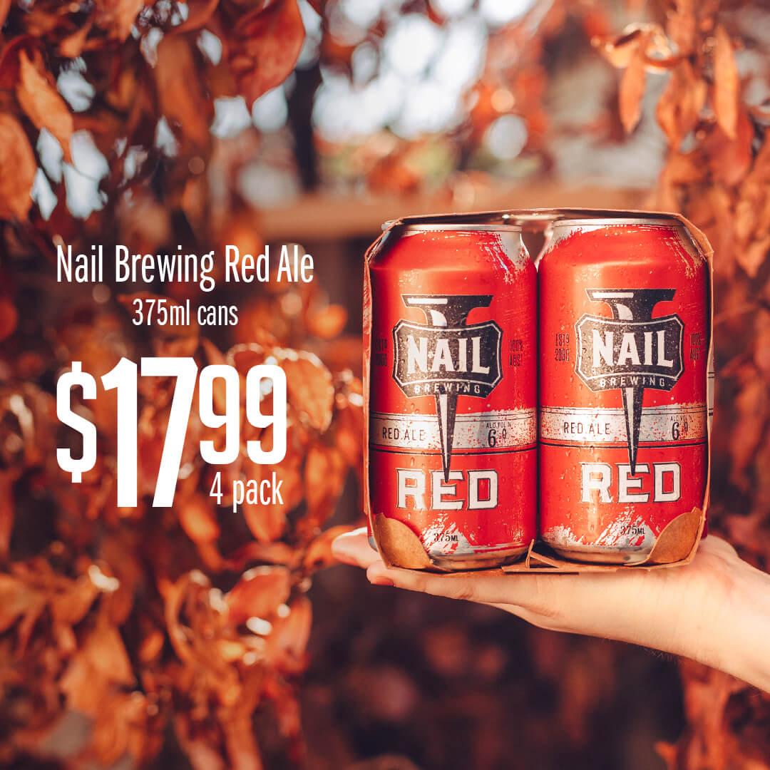 Nail Red Ale (1).jpg