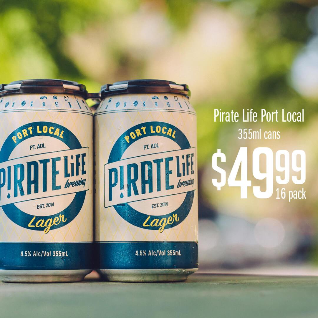 Pirate Life Port Local (1).jpg
